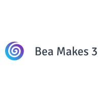 Beamakes Three
